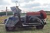 1954 Glas Goggo Roller T 54