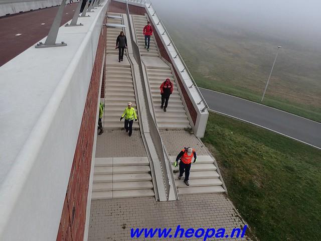 2016-11-26        Nijmegen- lent    41 Km  (83)