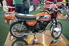 1980 Zündapp KS 50 TT