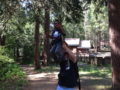 Homeschool Family Camp Spring 2013-21