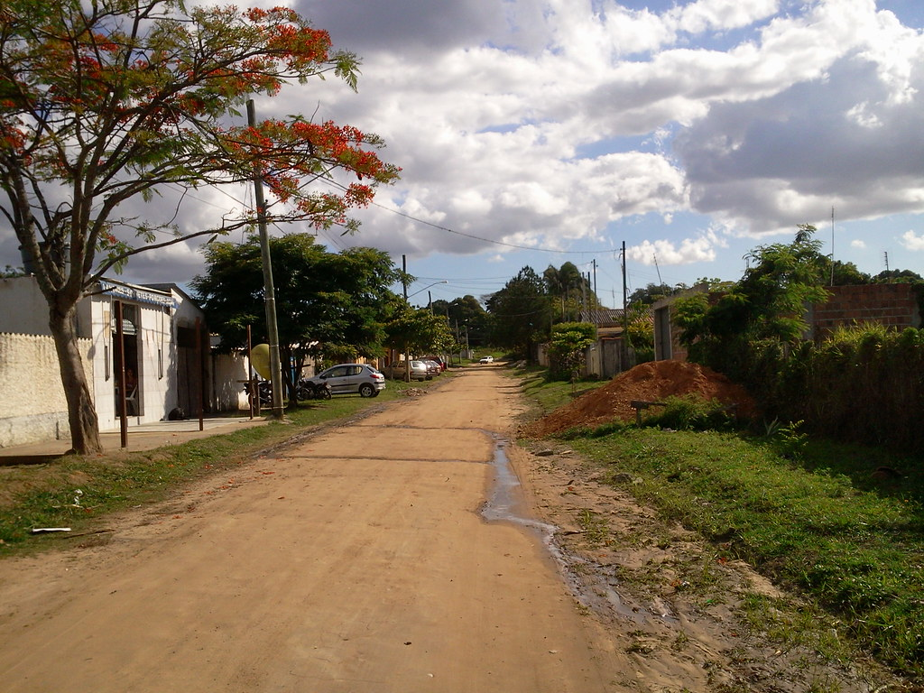 Potim São Paulo fonte: live.staticflickr.com