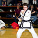 Sat, 04/13/2013 - 10:54 - Photos from the 2013 Region 22 Championship, held in Beaver Falls, PA.  Photos courtesy of Mr. Tom Marker, Ms. Kelly Burke and Mrs. Leslie Niedzielski, Columbus Tang Soo Do Academy.