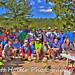 2013 Bear Mountain DGC