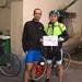 2011.08.06 Départ Salvio Paris -Naples