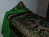 Hala Sultan Tekke – zde odpočívá Um Haram, foto: Petr Nejedlý