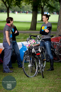 Festival of Cycling_20130622_0106