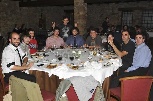 Sopar Sala gran_20102