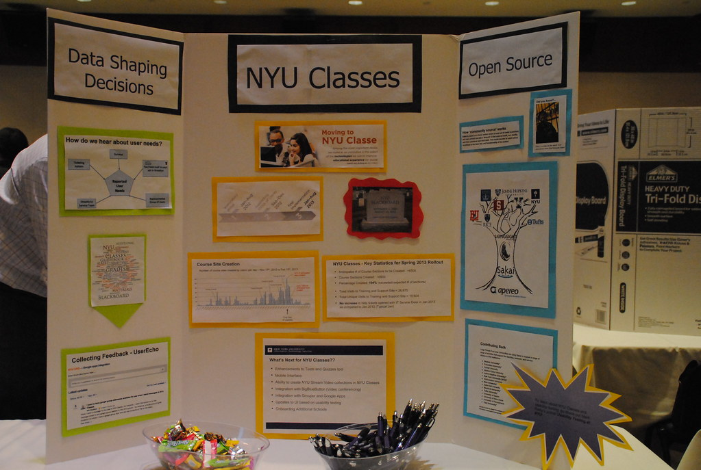 The NYU Classes Project: Moving NYU to an open sources lea