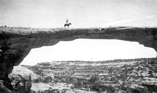 Trust | by U.S. Geological Survey