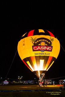 Balloons Over Paradise Festival-22.jpg