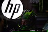 2015-MGP-GP03-Espargaro-Argentina-Rio-Hondo-026