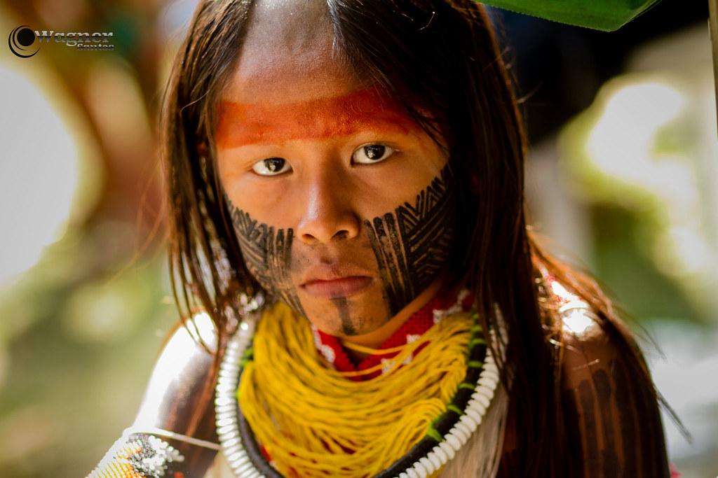Festival Indígena-177.jpg