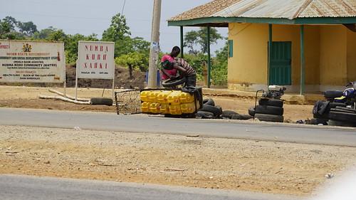 nigeria nigerstate