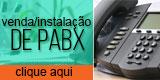 PABX em Lauro de Freitas
