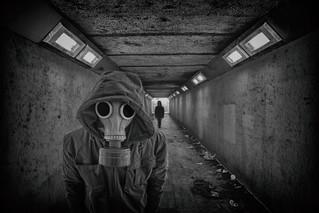 Dark   by rockindave1