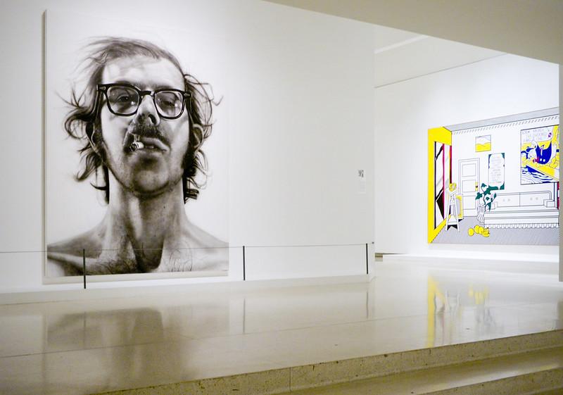 Walker Art Center @ 75