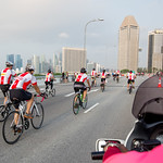 BP_150829_OCBCCycle15_2475