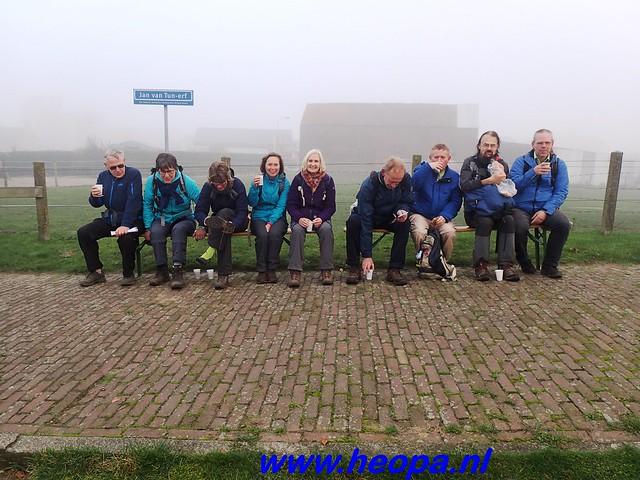 2016-11-26        Nijmegen- lent    41 Km  (198)