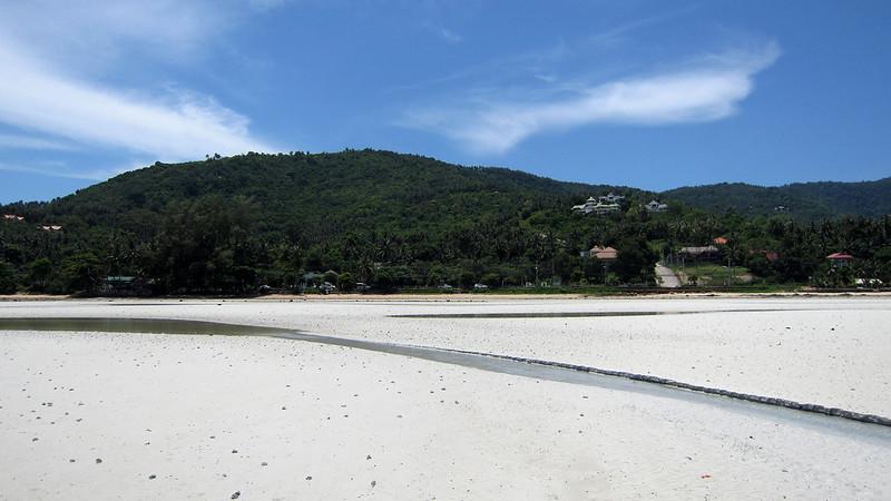 Koh Samui Banmakham サムイ島 バンマカーム (6)