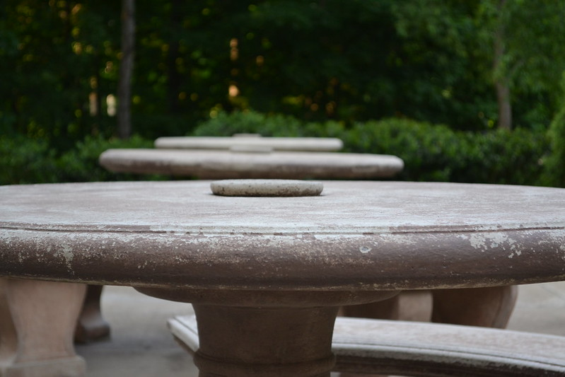 Innovation Tables