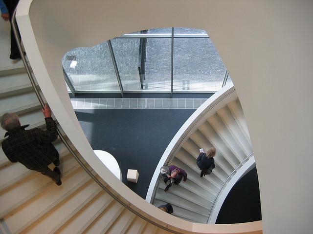 's-Hertogenbosch - Museumkwartier