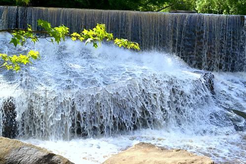 riverpark yadkinriver daviecounty bullhole elkinnc rowancounty cooleemeenc keithhallphotography