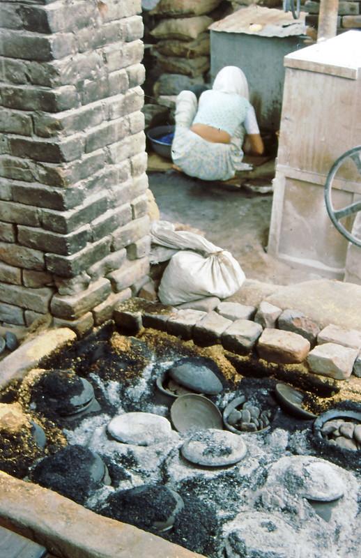 KHAMBAT 01-0012