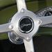 05-16-13 Encinitas Classic Car Nights