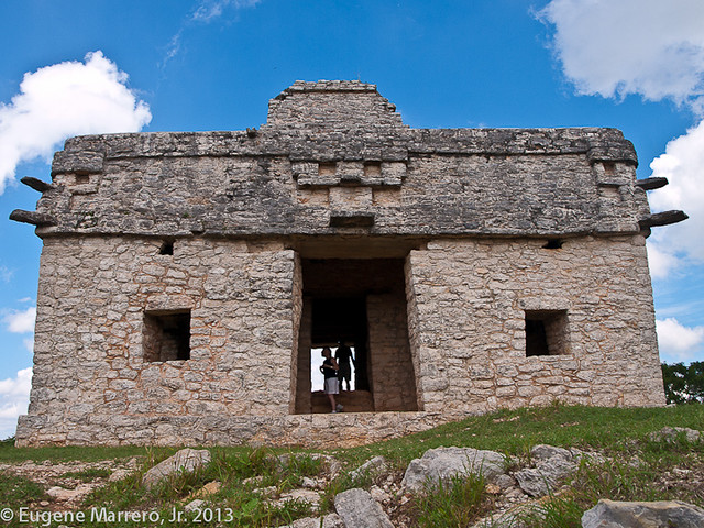 Mérida Mexico