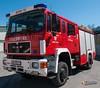 TLFA 4000-2 - FF-Spittal-4205.jpg