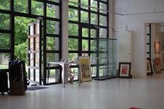 Tale Art Museum, Larvik