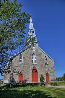 st georges church deal - 683×1024