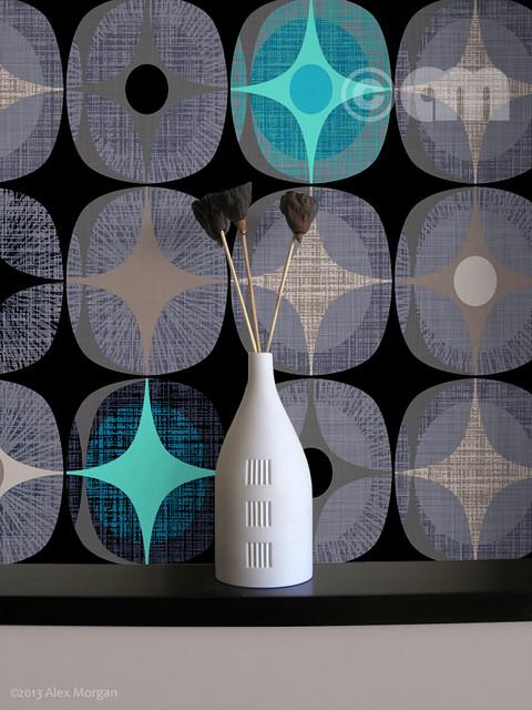 Dark Matter.wallpaper