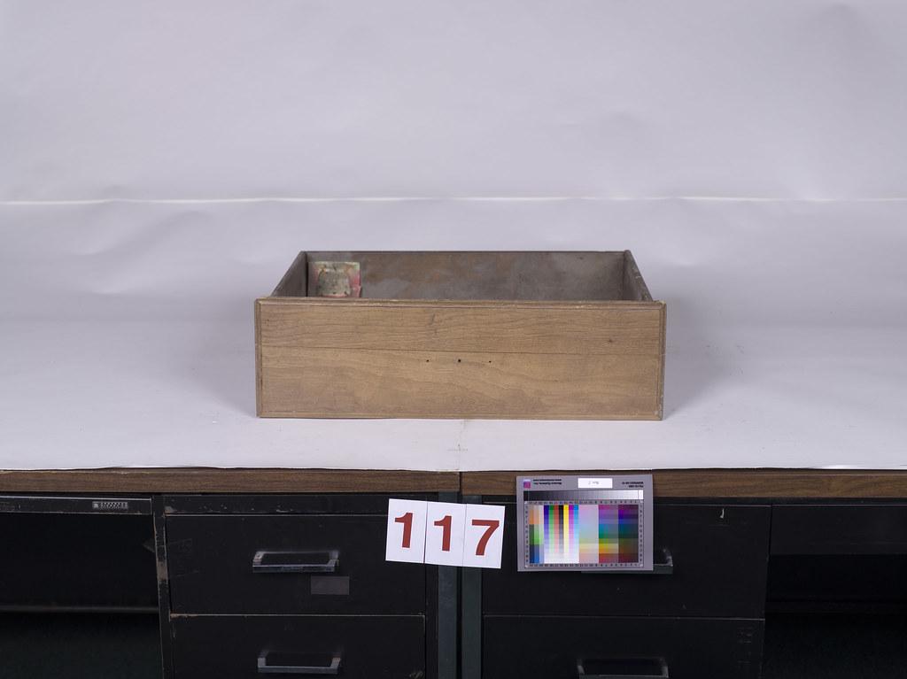 Drawer117