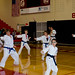 Sat, 09/14/2013 - 09:52 - Photos from the Region 22 Fall Dan Test, held in Bellefonte, PA on September 14, 2013.  Photos courtesy of Ms. Kelly Burke, Columbus Tang Soo Do Academy