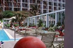 The Reefs Hotel & Club