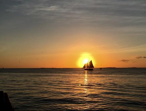 2015 365 project365 keywest florida sunsets ships 2000views 2500views 3000views 4000views