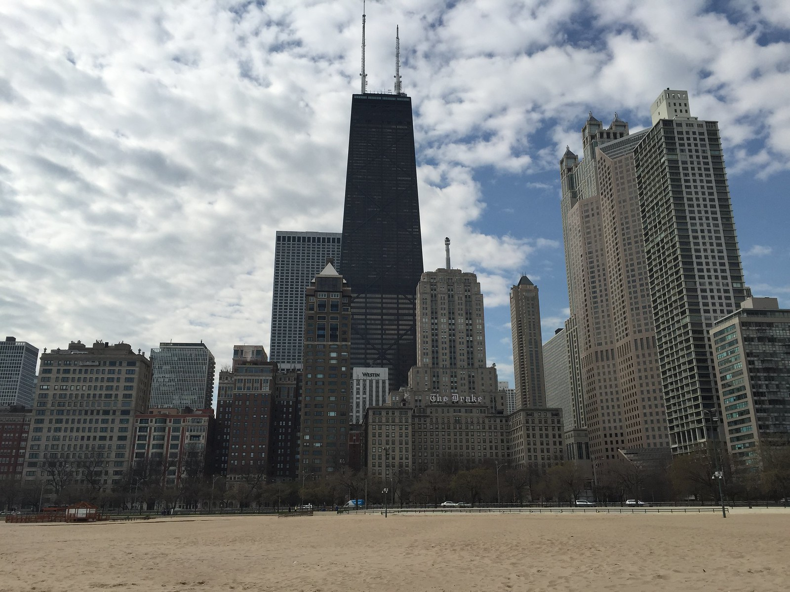 Chicago 24-04-2015 09-25-35