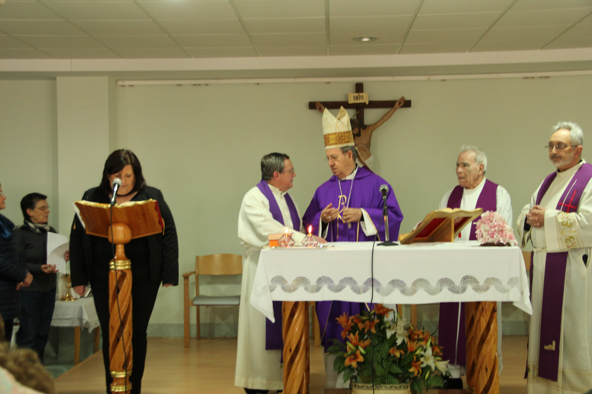 (2016-02-13) - Inauguración Virgen De Lourdes, La Molineta - Archivo La Molineta (004)