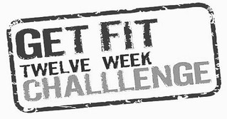 OutFit24 is proud to announce the winners of the 12 week challenge!!! Congratulations to all participants regardless of the outcome, but rest assured that all participants achieved amazing results!!! First Place goes to Danielle, Sharlene & Brendan, Secon   by OutFit24