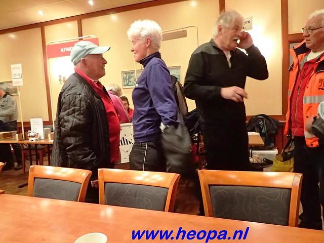 2016-11-26        Nijmegen- lent    41 Km  (222)