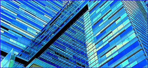 california leica reflection hotel la losangeles ritzcarlton sincity jwmarriott hirschfeld photogene snapdecisions dlux4