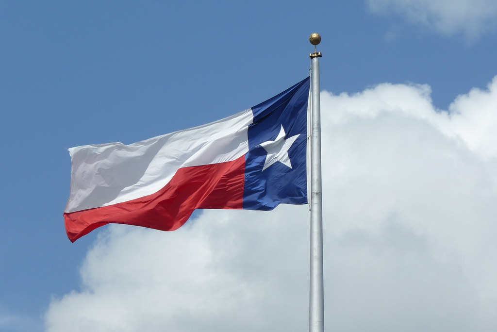 How to Get a Texas Dealers License in 5 Easy Steps