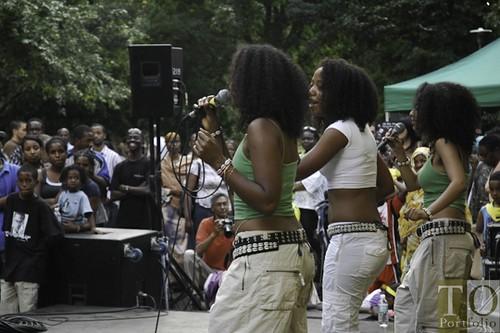 AfroFest030
