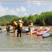 174期獨木舟課程