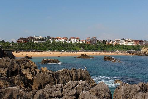 Santander | by Albert T M