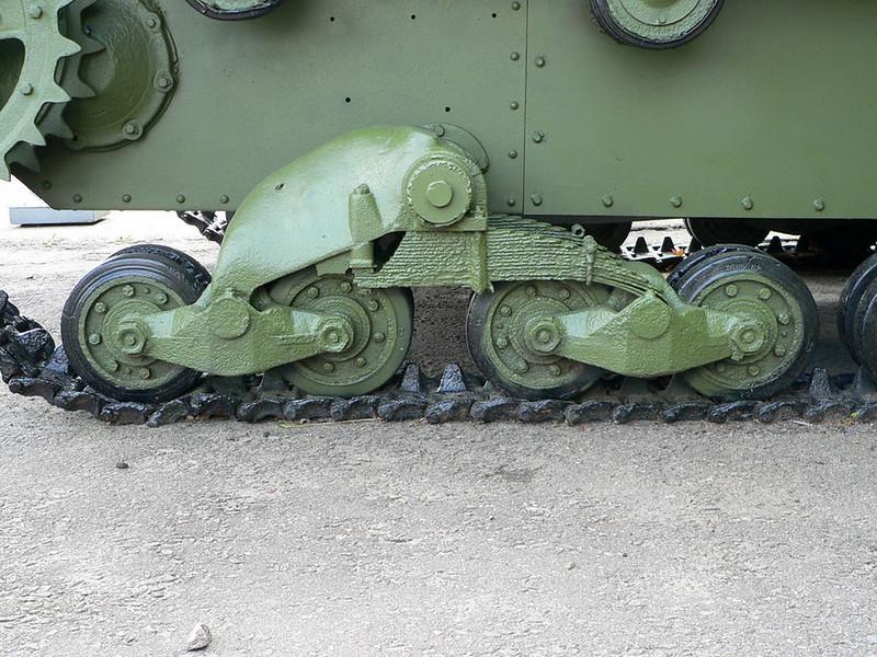 T-26 (9)