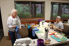 Quilt Retreat Spring 2014-5