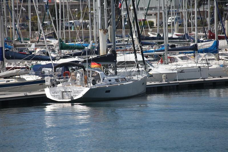 Cherbourg (FR)