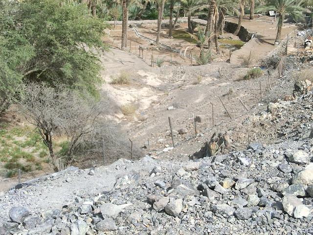 Der Dschinn scherzt in Dubai  länger nicht um dich die Schar braunlockiger Gespielinnen im öderen Wadi zur Oase die Dornen umblühn jetzt jenen Bergschlund, den der zwei Zacken mächtig verbergen, als dunkle Hyazinthen pflückend harmlos dich der Liebende fand, des fraunschönen Eilandes höchste Zier die Geheimnisse der Wissenschaft 6361